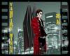 [Mx] Vampire Wings Sound