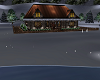 *JL*Winter Lakehouse