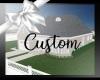 Fynlee Custom