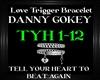 Love Trig Brac~TellYourH