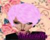 Andro Pink