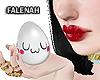 🐇Paskha Easter Egg
