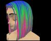 Dion's Rainbow Gianni