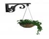 [BB] Hanging Planter