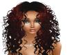 Cherry Curls