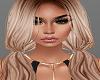 H/Sibley Blonde Streaks