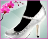 RC Showgirl Glam Pump Sv