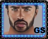 """GS"" GUY LATINO HD HEAD"