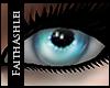 FA| Pulsated Blue