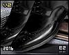 Ez| Formal Shoes #2