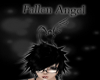 ~AE~FallenAngel...Sign