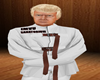 IMVU STRAIGHT JACKET