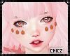 Cz!!Pumpkins Face2