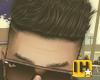 [IH] Hunter LK Req.Mudd