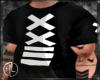 XXIII | Hip-Hop Tee