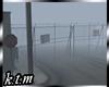 [KTM] Street Fog