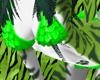 Selva Tigre Fur F