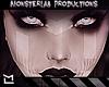 ¤ Evil Intentions Black