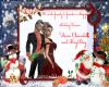 [BD] Christmas Card