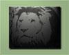 ~LDs~Lion Frame