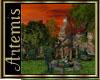 :Artemis:Sunset Ancient