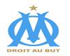 OM Soccer Club logo