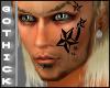 [GK] GothicK*Star*Mask