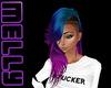 MC | Colleen 6
