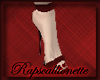 R: Heels Red1V93a