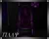 ~T~ TD Chair