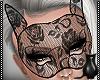 [CS] Easter Cat .Mask