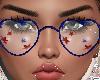 SL 4th Of July Glasses