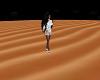 YM - TRIGGED SAND FLOOR