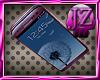 (JZ)SamsungGalaxyS3Pink