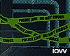 "Iv""Police Line"