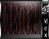 Mx|Ath3na Custom
