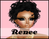 *RC*Lacey*Onyx