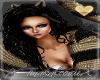 Custom Banner- Tina