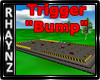TLC Bumper Cars