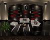 Luxury Villa Sofa
