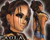 [V4NY] !Paola! Brown
