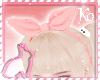 Ko ll Hair Tie Pink