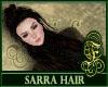 Sarra Dark Brown