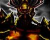 (FA)Gold Serpent