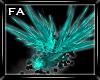 (FA)SwordPowersIce