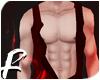 ` Blood Tank Shirt