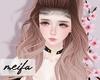🌸 Ombrielle Velvet