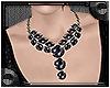 Veneficium Necklace