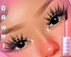 glam lashes 4