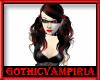 GV Vampire Chiyo